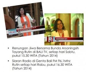 media-program